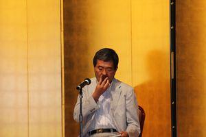 上田先生鼻笛_R.JPG