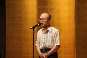 村本先生表彰報告_R.JPG